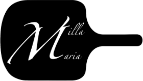 Villa Maria Pizza